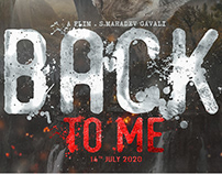 Back To Me Movie Poster