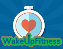 App Fitness .gif