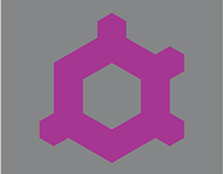 TNT Logo remaking