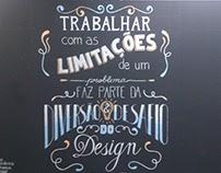 Design com Giz