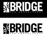 BRIDGE CSR