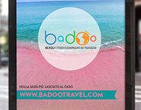 Badoo travel