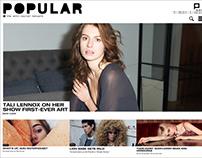 populartv.com
