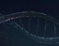 DNA V2