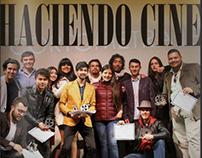 HACIENDO CINE - La justicia de Rubén