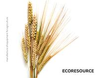 ECO-RESOURCE-catalog production equipment for livestock