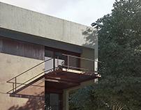 House no. 303