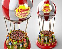 Chupa Chups Concepts