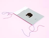 Delikatessen AW15/16 | Catalogue