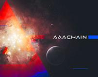 AAACHAIN-LOGO