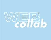 Web design collab