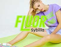 FLUOR | SYBILLA