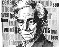 Filosofos - Philosophers