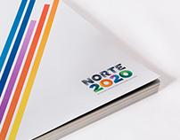 Programa Operacional Regional | Norte 2020