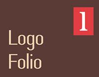 Logo Folio 1