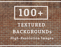 50+80 Images Texture Background Set 01