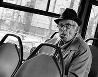 TramBusPeople