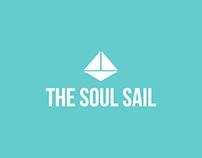 The Soul Sail