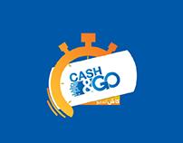 CASH&GO