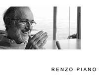 CC_Análisis U.I Urbana_Renzo Piano_2016-2