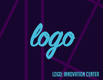 Logo: Innovation Center