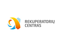 Recovery (ventilation) systems factory REKUPER logo