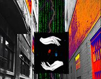 '18 Matrix
