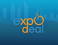 Expo Deal - explainer video