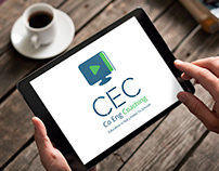 CEC Co Eng Coaching