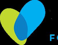 A Look at the Joyful Heart Foundation