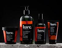 Cosmetics - Lure