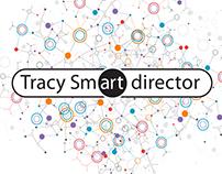 Tracy Smart Resume
