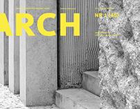 ARCH | Publications