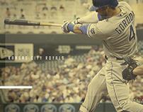 FSN MLB 2015