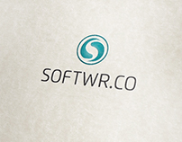 Softwr.co