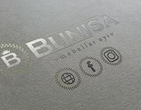 Мебельный магазин BUNISA мебеллар уйи Ташкент