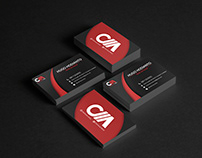 CHEMICAL MIND BRAND IDENTITY