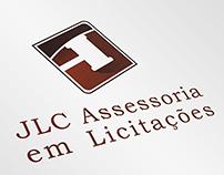 Projeto  JLC Assessoria em Licitações
