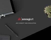 Emmegisoft ADV 2017