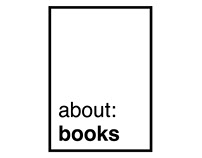 About:books