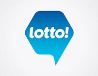 Lotto-Retail Brand (BCLC)