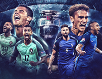 EURO 2016 - Goal.com ID