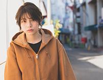 さがしもののココロ (Digital Photo Book)