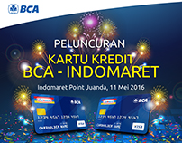 bca indomaret backdrop