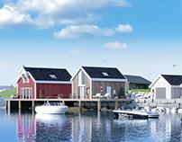 IKON Kvalpøya