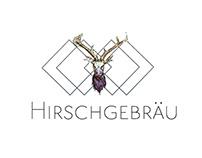 Hirschgebrau