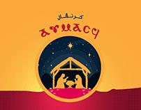 Avmasf Carnival Event
