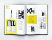 Catálogo de projetos