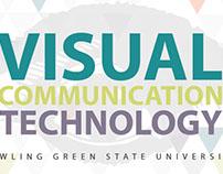 BGSU VCT Program Brochure