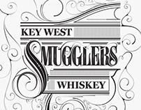 Key West Smugglers